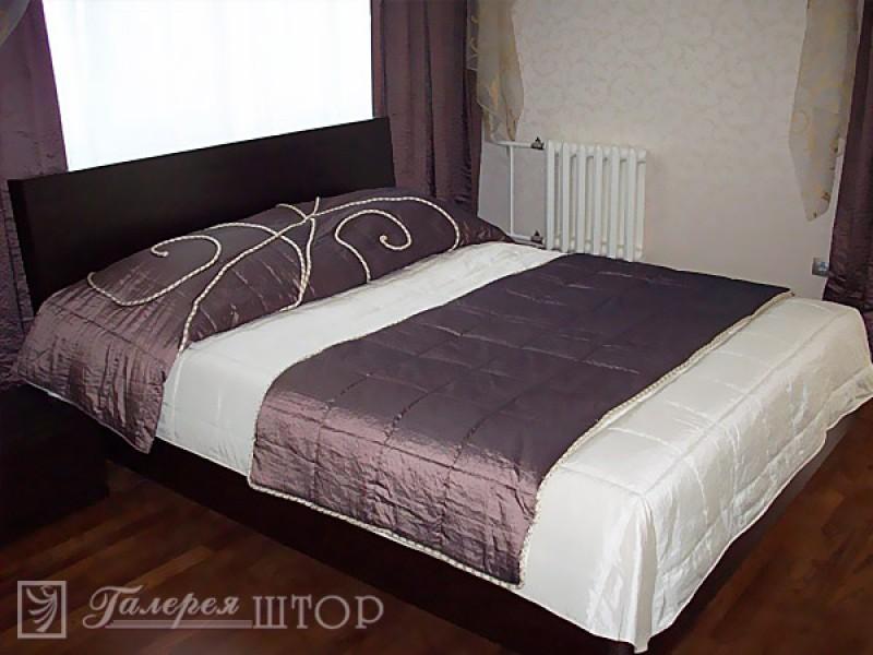 спальни для подростков девочек в квартире